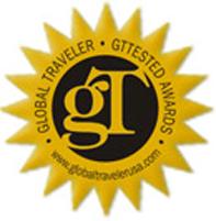 award_gt_2009