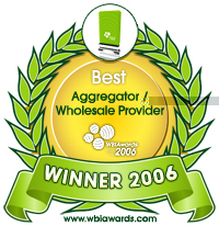 award_wbi_2006