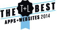2014-TL-BESTAPPSWEBSITES-logo