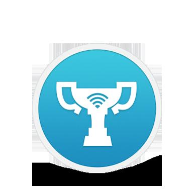 Corporate_PressRoom_Awards