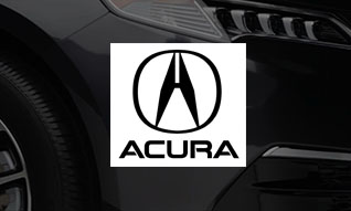 Northern California Acura
