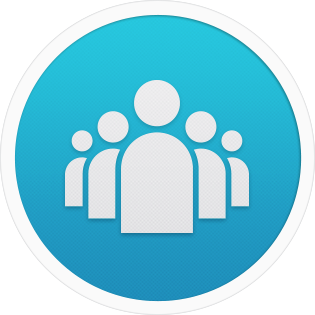 Corporate_T2_management_icon