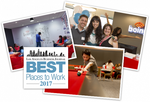 Best-Places-to-Work-2017