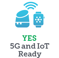yes-5g-iot-ready