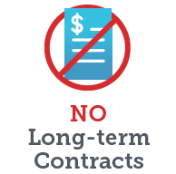 no-long-term-contracts