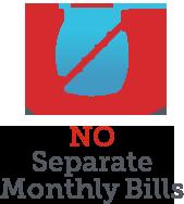 no-separate-monthly-bills