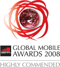 award_gsma