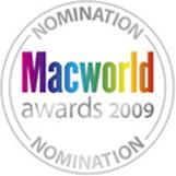 award_macworld