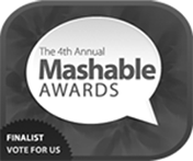 award_mashable