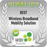 award_wbi