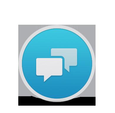 Contact - Boingo Wireless, Inc