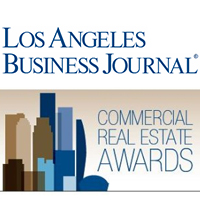 8_Los-Angeles-Business-Journal