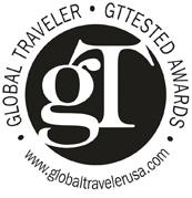 award_gt_2011