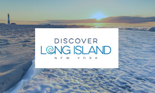 Land On Long Island