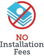 no-installation-fees.png