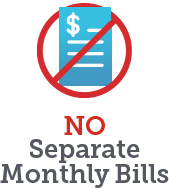 no-separate-monthly-bills