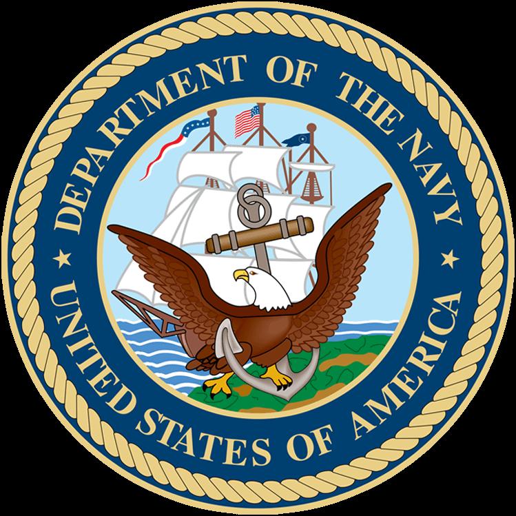 United States Marines logo